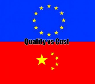quality-cost-330x292